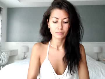 [29-05-20] vanbeauty record private show from Chaturbate.com