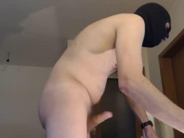 [26-01-20] bonerfight record private sex video from Chaturbate.com