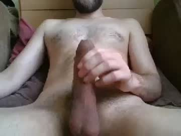 [28-10-20] ixaak private XXX video from Chaturbate.com