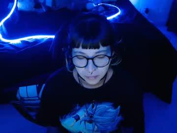 [14-11-20] kawai_kitty record video