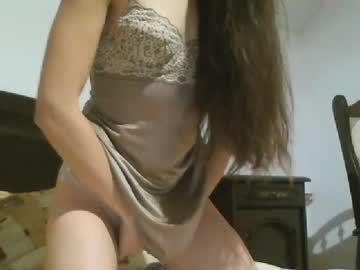 [15-01-20] amelie_cassy chaturbate private show video