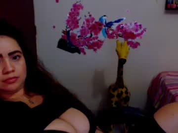 [26-04-20] luisa_cute chaturbate private show video