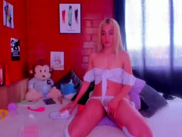 [26-06-20] namy_ webcam video from Chaturbate