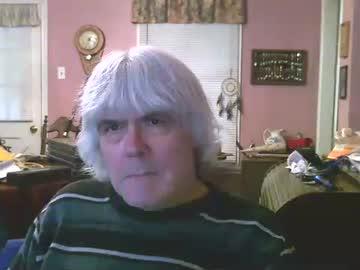 [19-10-20] dug38 chaturbate public webcam