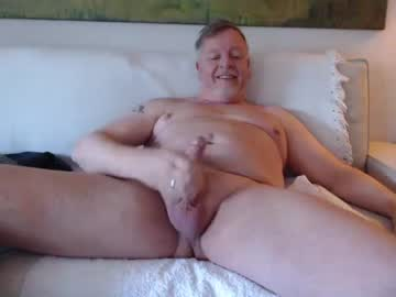 [04-01-20] whitegayman private webcam from Chaturbate