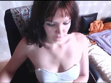 [05-07-20] starnata record video with dildo