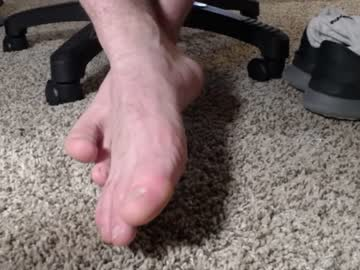 [10-05-20] giantstud record private sex show from Chaturbate.com