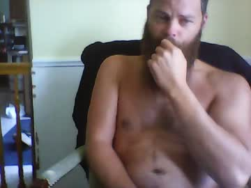 [01-09-20] mctc1214 record blowjob video from Chaturbate