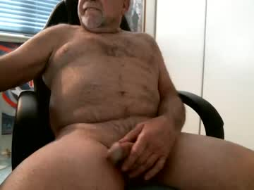 [16-02-20] mxdave record private XXX video from Chaturbate