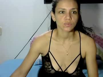 [29-10-20] natalia_fit chaturbate private XXX video