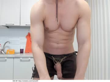 [16-11-20] hornystripman97 show with toys from Chaturbate.com