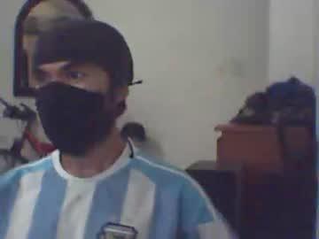 [28-06-20] jetleeforlove webcam record