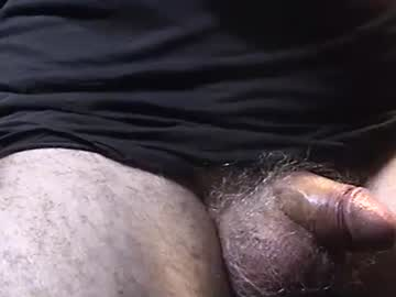 [28-09-20] lukestarfckr record private show video from Chaturbate.com