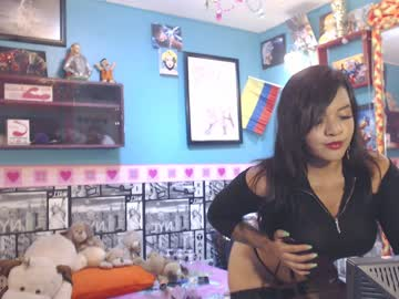[22-02-20] nataly_angelx record public webcam video