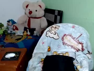 [25-06-21] your_princess22 webcam show from Chaturbate