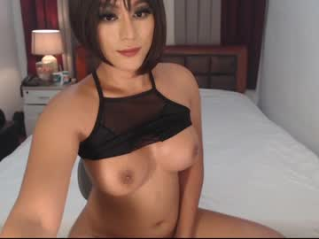 [03-10-20] empressofsexxx video with toys from Chaturbate.com
