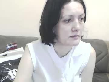 [18-02-20] rachel_cooper chaturbate webcam show