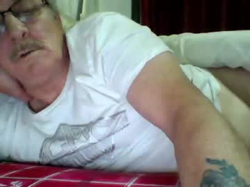 [22-01-20] trucen2000 cam show from Chaturbate