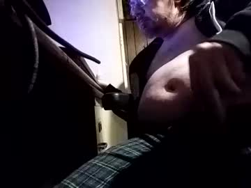 [16-01-21] ellivnatas private from Chaturbate.com