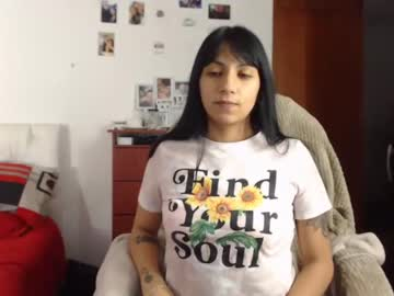 [30-09-20] lzzy_hale record private from Chaturbate
