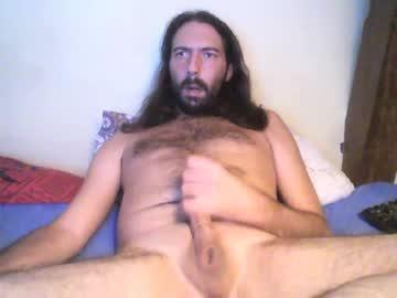 [26-11-20] math0049 public webcam from Chaturbate.com