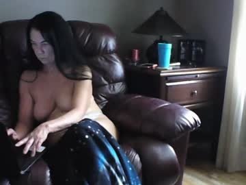 [27-02-21] sexysubmissive2 private from Chaturbate
