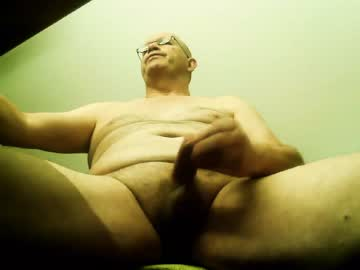 [07-11-20] clefish1 public webcam video from Chaturbate