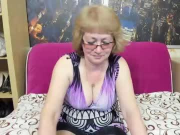 [02-06-21] laylaroma chaturbate webcam video