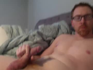 [27-02-20] mgoblu2000 record video with dildo from Chaturbate