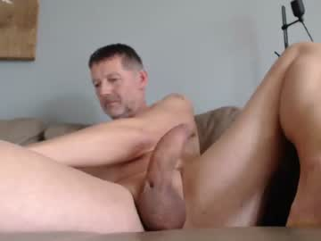 [22-01-20] shaved_toy_boy private show from Chaturbate