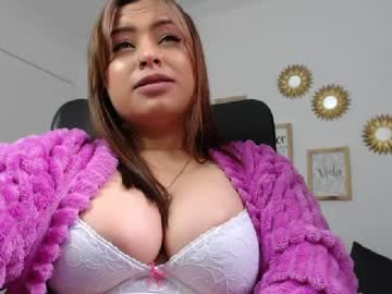 [18-07-20] vicky_girl record premium show from Chaturbate.com