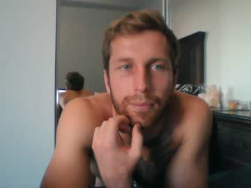 [29-04-20] noahgonewild public show video from Chaturbate.com