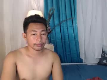 [15-02-21] cumasianboyxxx video with dildo from Chaturbate.com