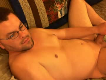[20-03-20] fuckboy659 public webcam video from Chaturbate