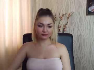 [25-02-20] monikadiamond webcam show from Chaturbate.com