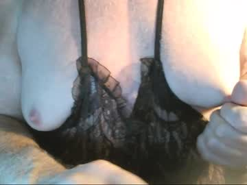[27-02-20] upwind125 record private from Chaturbate.com