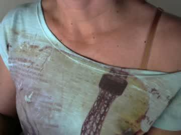 [24-09-20] anryana record private webcam from Chaturbate