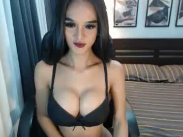 [25-10-20] divinepleasuretsxx record private XXX video from Chaturbate