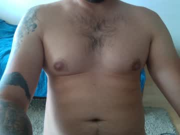 [05-06-20] drlumberjack video from Chaturbate