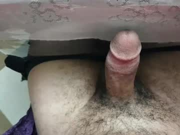 [22-01-21] egyptianthickdick_95 record private XXX show from Chaturbate.com