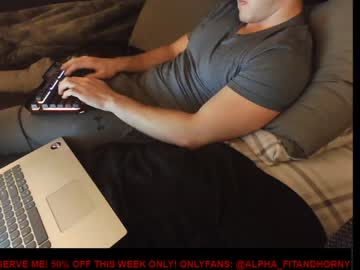 [03-01-21] fitandhorny22 video with toys from Chaturbate