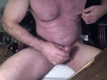 [09-03-20] nutlessjock record private show video from Chaturbate