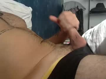 [26-09-21] shyyboy89 chaturbate private show