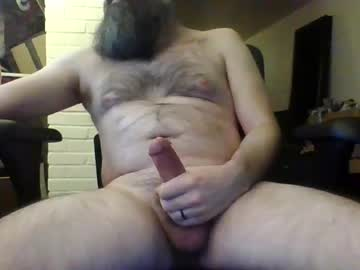 [17-02-20] zzzzzbuzz nude record