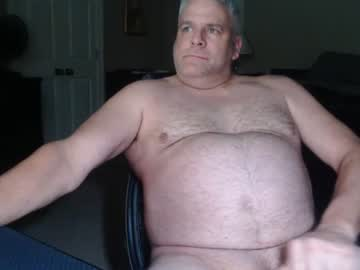 [09-03-21] bigrobert1971 private webcam from Chaturbate
