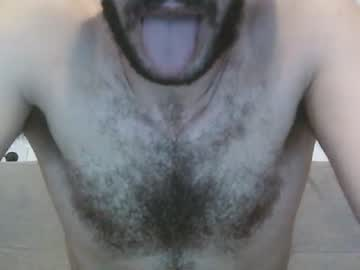 [27-09-20] 3jwalker public show from Chaturbate