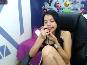 [11-02-21] leslieyou record private show from Chaturbate.com
