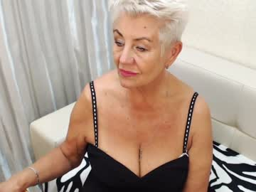 [17-10-20] over50games chaturbate webcam