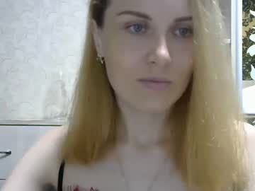[15-06-21] wizlert record show with cum from Chaturbate