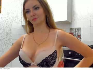 [19-11-20] delicious_beautyx webcam video